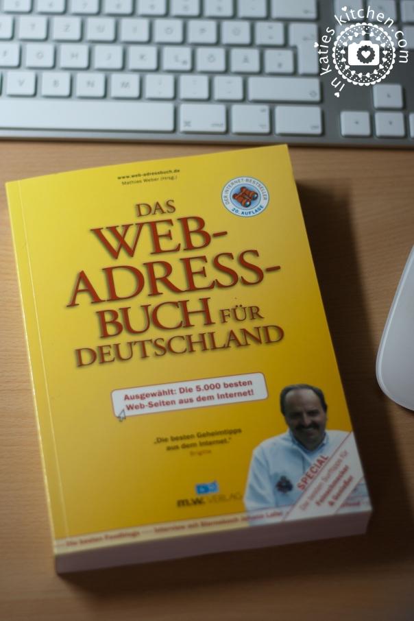 web-adressbuch_1