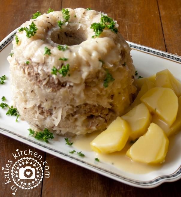 Kohlpudding_Kartoffeln