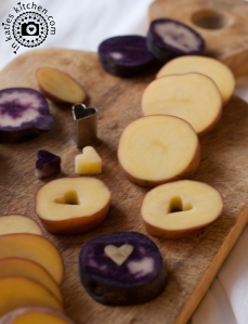 Kartoffelherzen_1