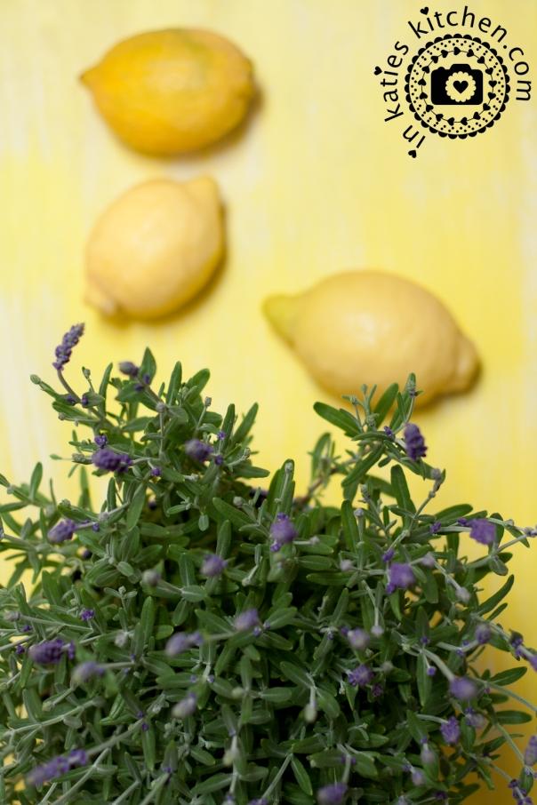 Lavendel_Zitronen