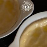 Pizzateig_Butter