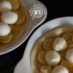 Pizzateig_Mozzarella