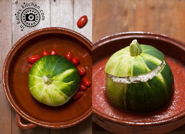 Zucchini_Tomaten_Sauce