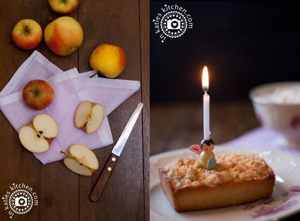 Aepfel_Apfelkuchen