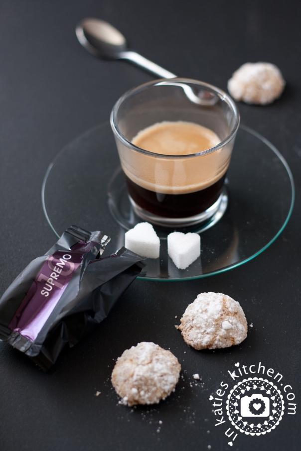 Espresso_Amarettini
