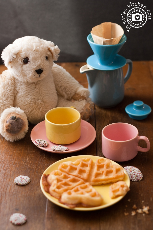 Kaffee_mit_Teddy