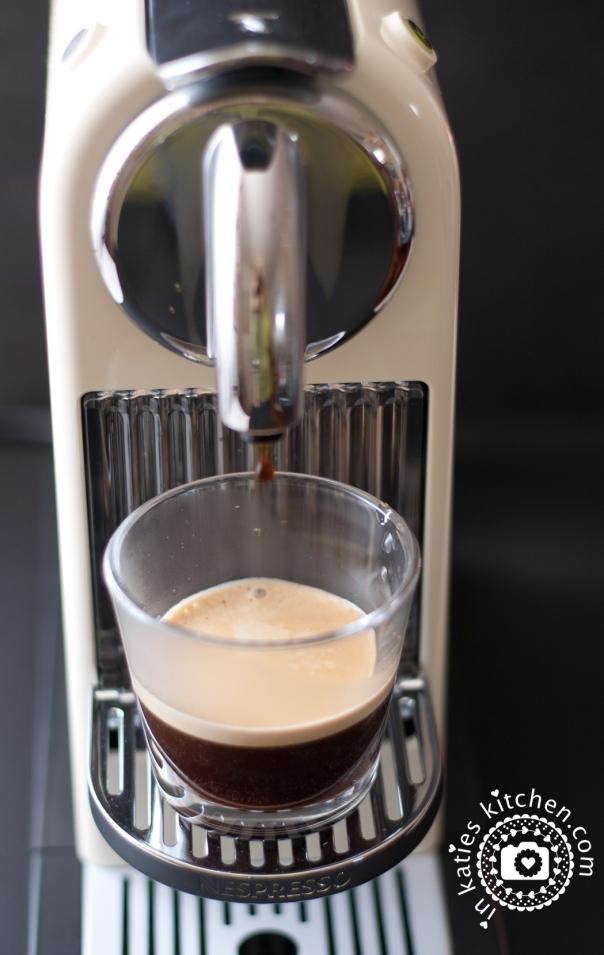 Nespresso_Maschine