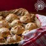 Teigkugeln_gebacken