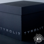 TYROLIT_Kiste_1