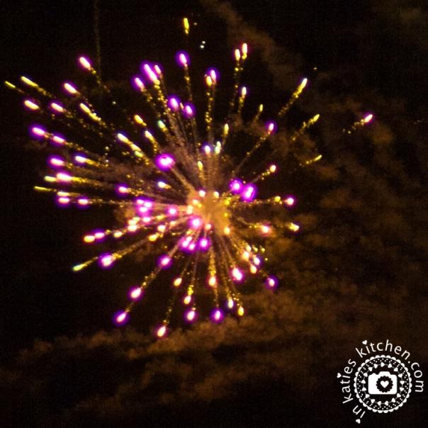 Feuerwerk_1