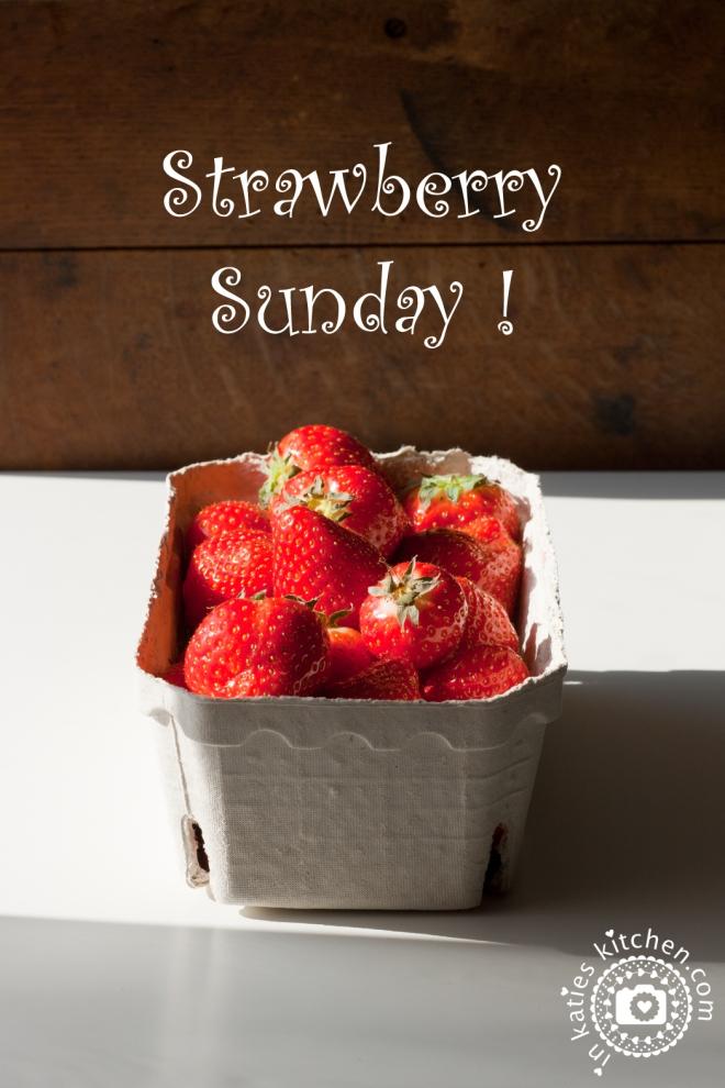 Strawberry_Sunday