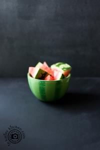 Melone_1