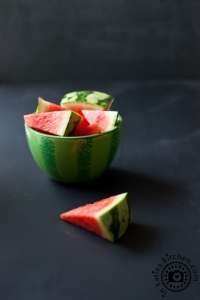 Melone_2