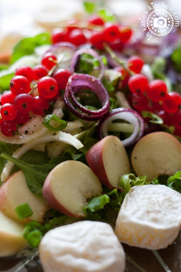 Salat_2