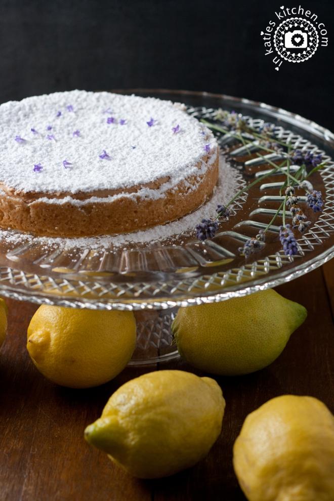 Zitronen_Lavendel_Tarte