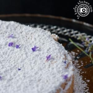 Zitronen_Lavendel_Tarte_2