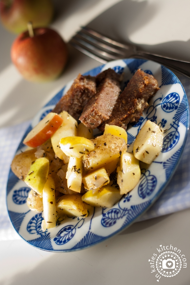 Apfel-Kartoffelsalat_2