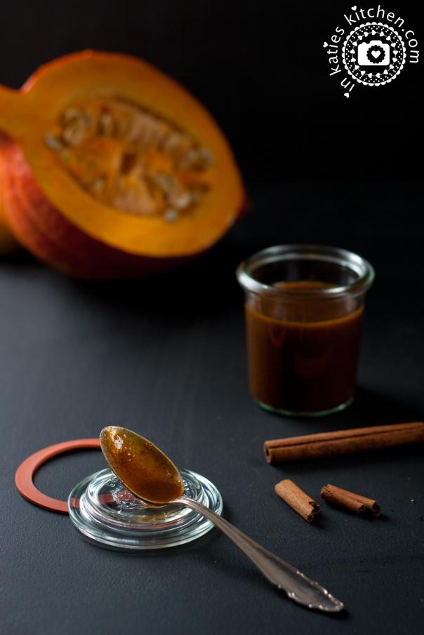 Pumpkin_spice_sirup