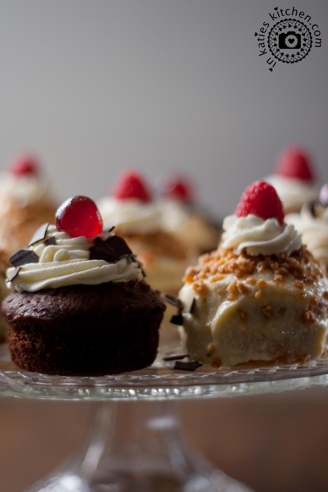 Muffintoertchen_1