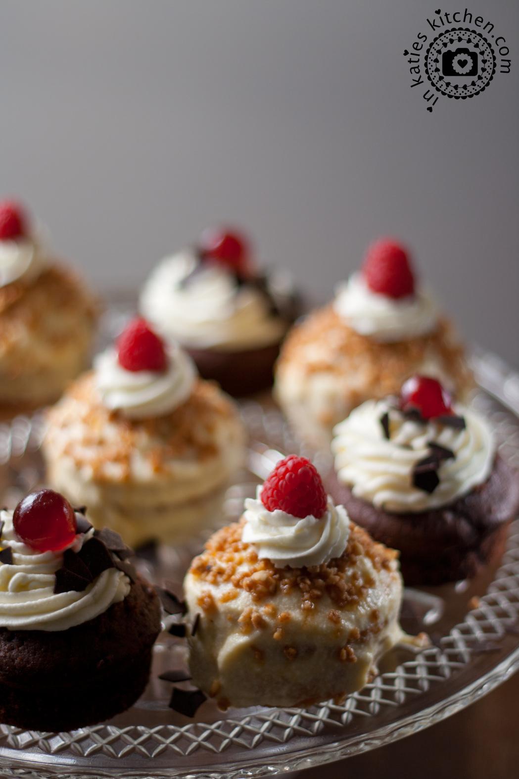 Muffintoertchen_2
