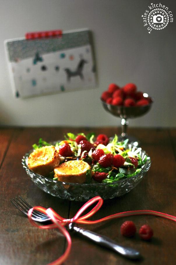 Salat_Himbeeren_1