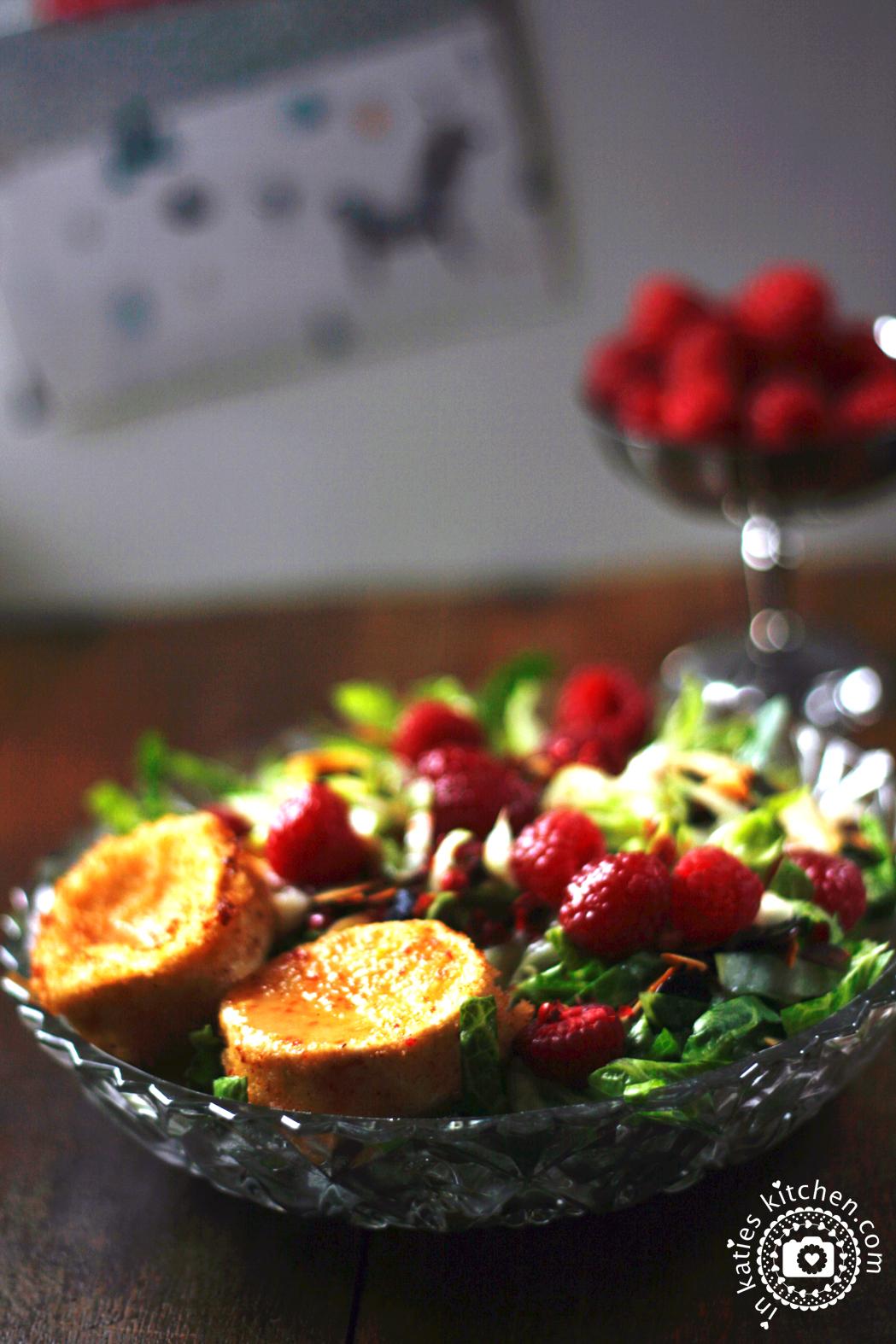 Salat_Himbeeren_3