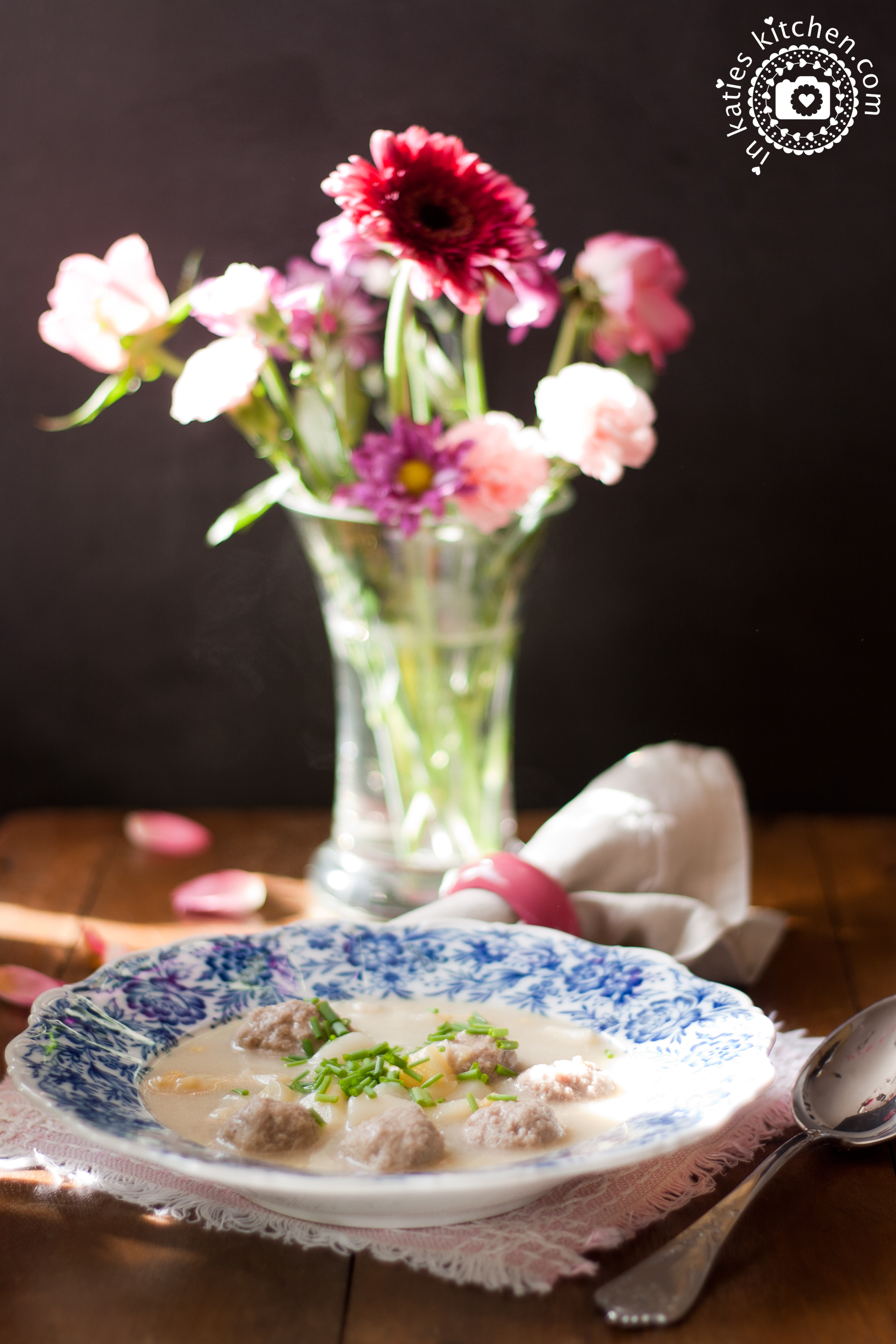 Spargelcremesuppe_1
