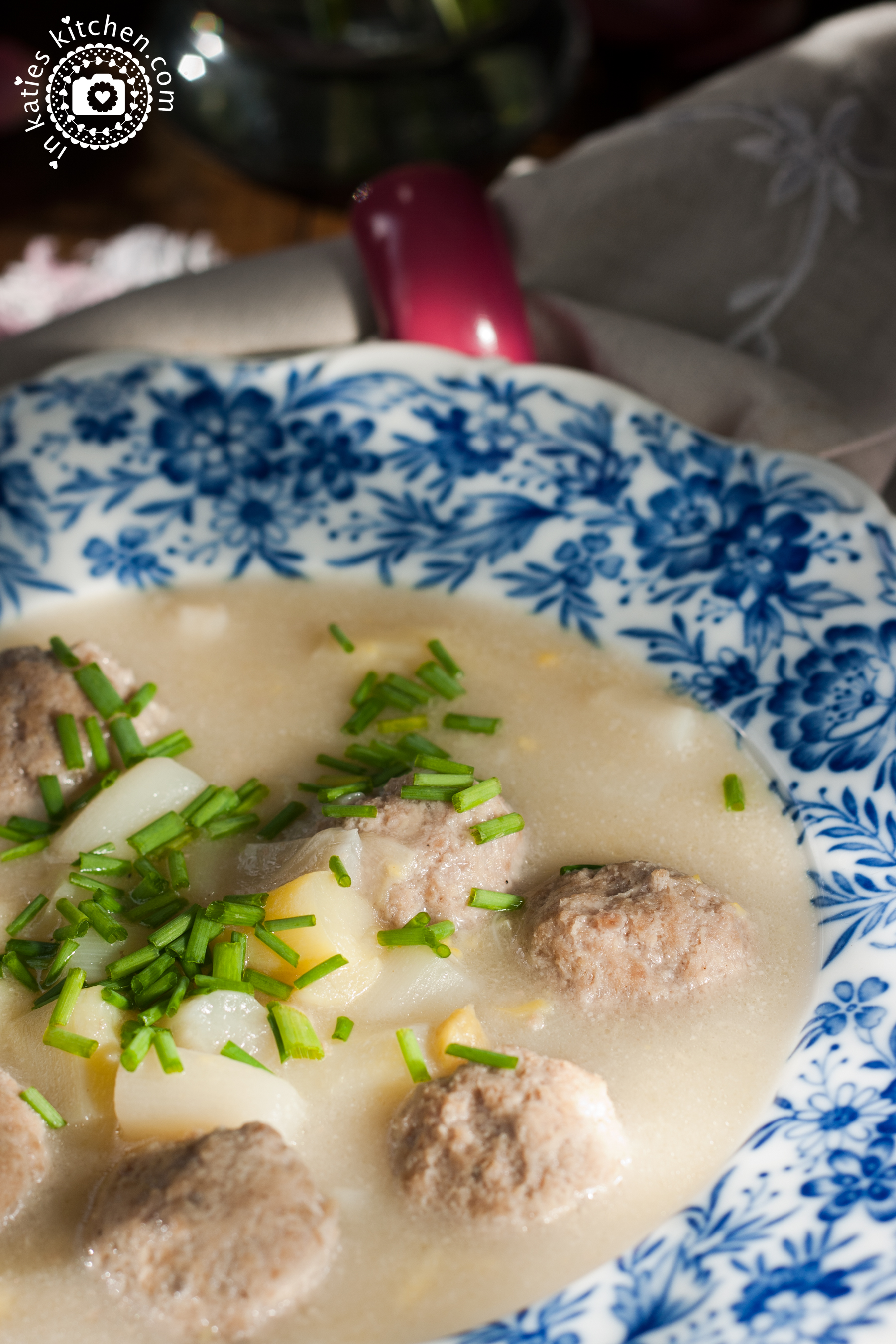 Spargelcremesuppe_2