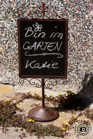 Bin_im_Garten