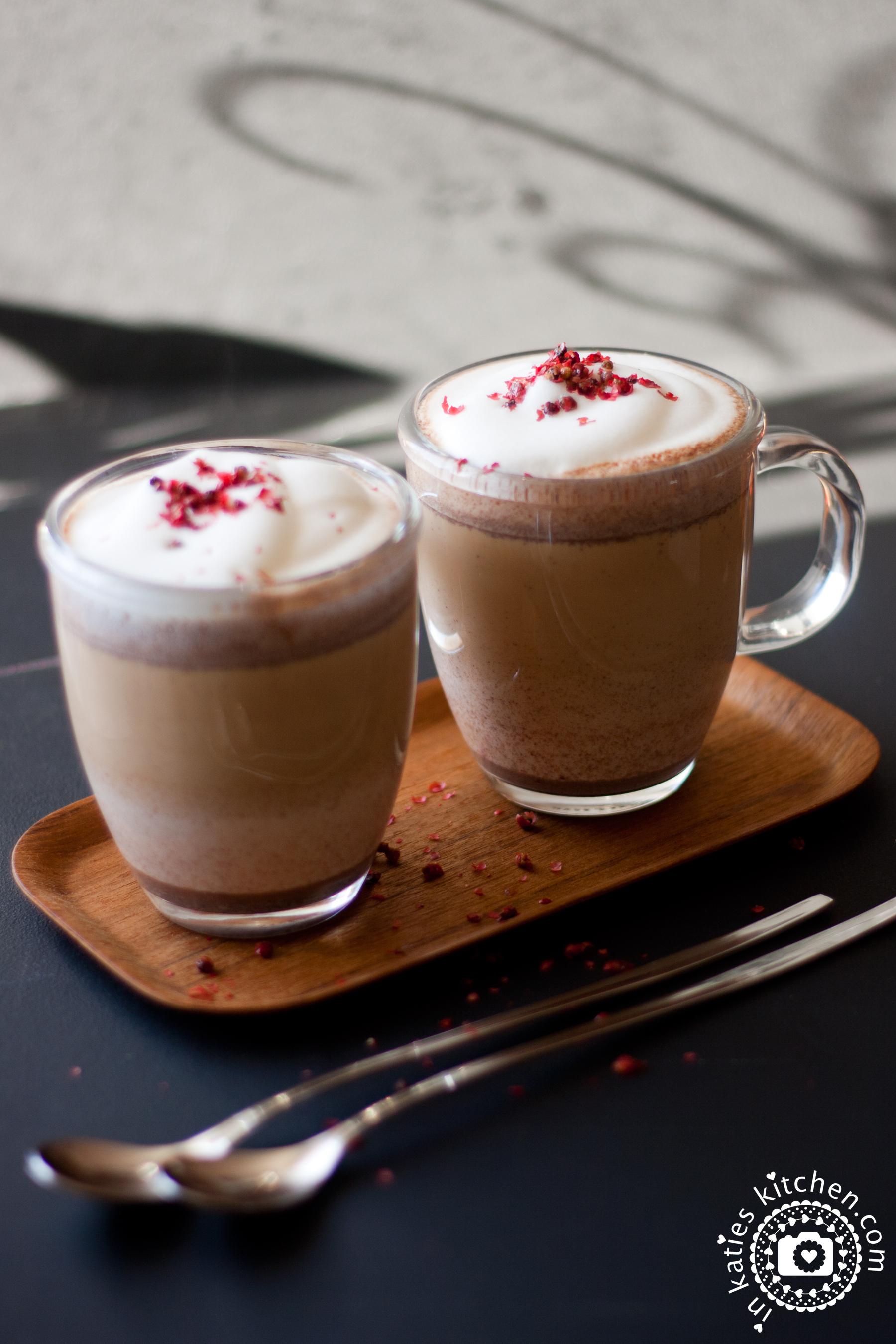 gewuerzkaffee_latte_1