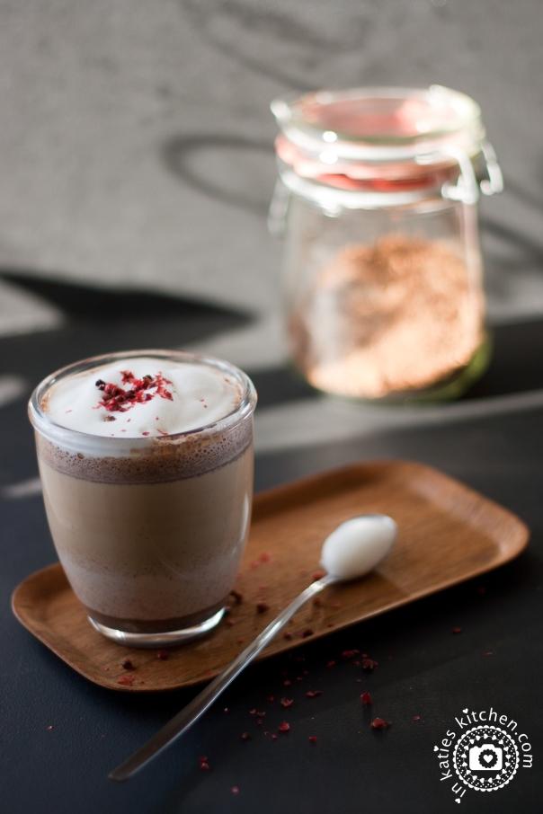 gewuerzkaffee_latte_2