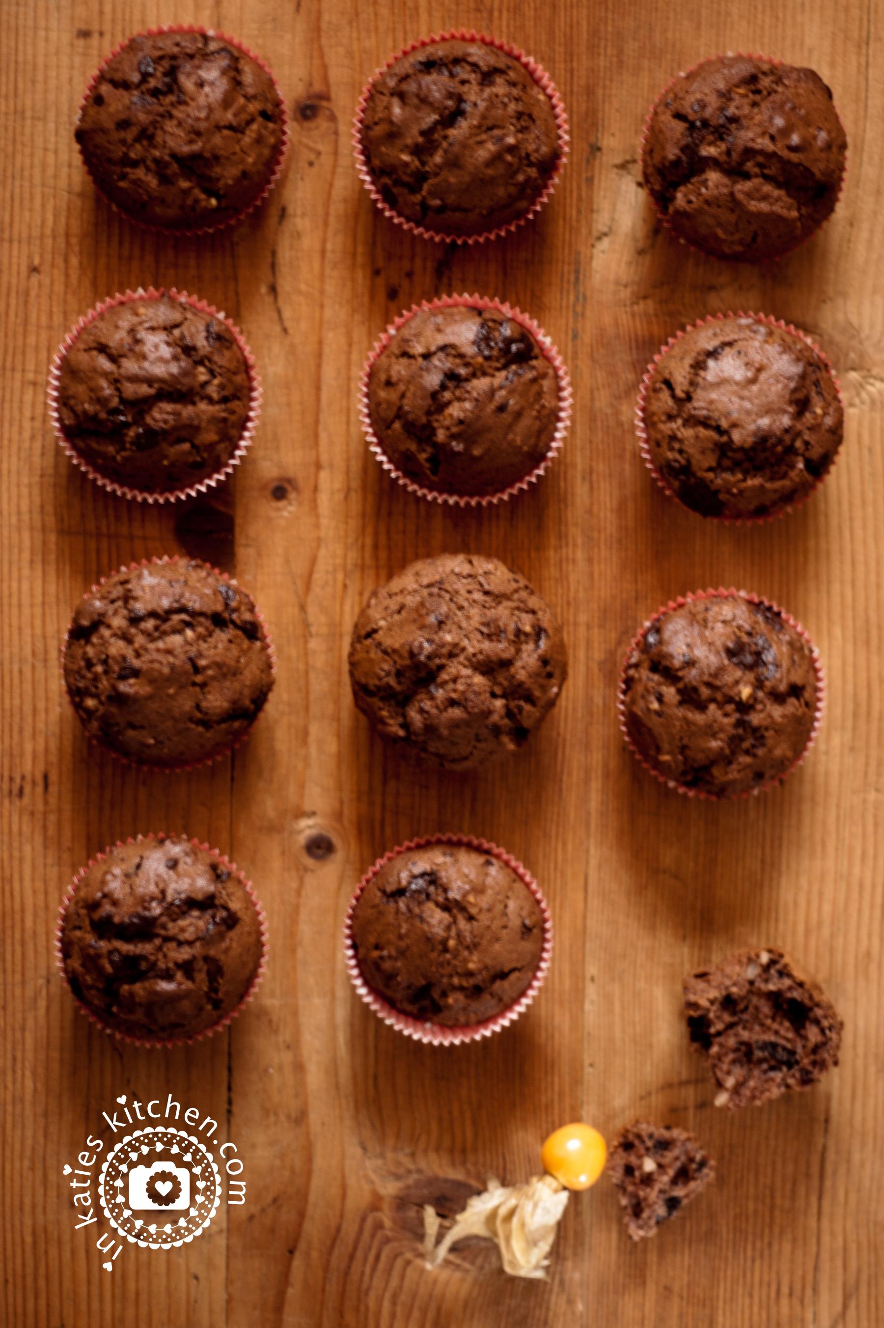 inkawurzel_muffins_2