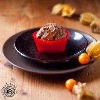 inkawurzel_muffins_3