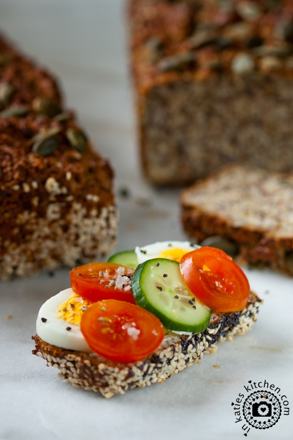 low_carb_brot_2