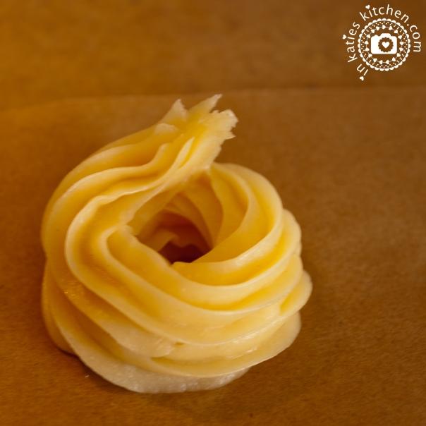 spritzkuchen_1