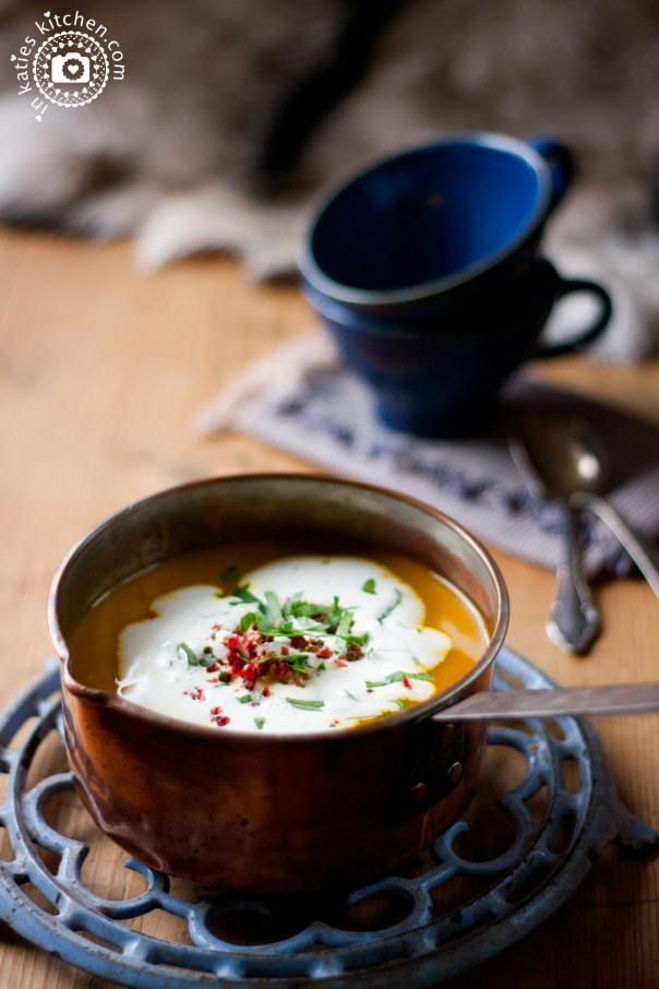 Karottensuppe_1