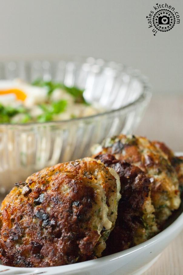 Fischfrikadelle_Kartoffelsalat
