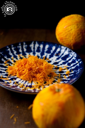 Orangenschale_2