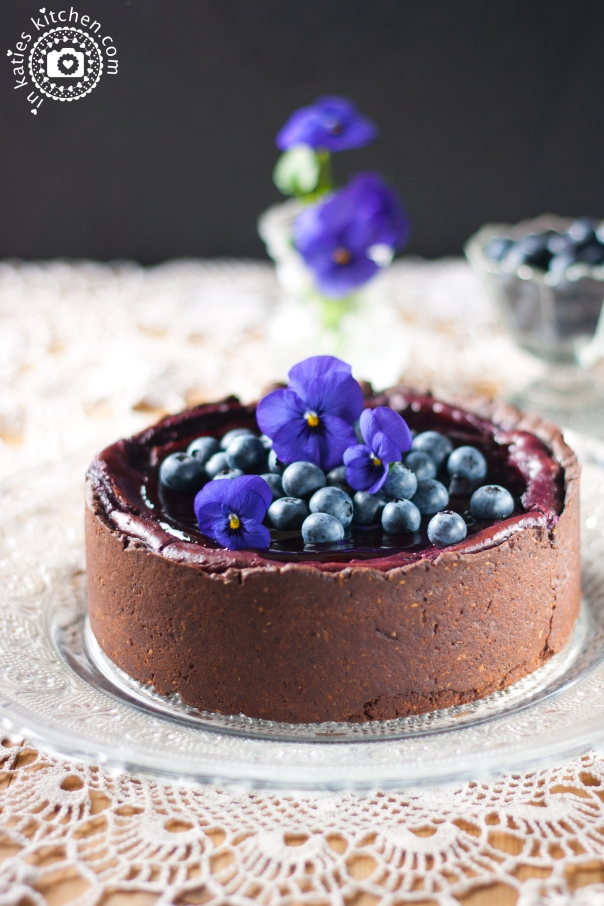 Blaubeer_Veilchen_Torte_2
