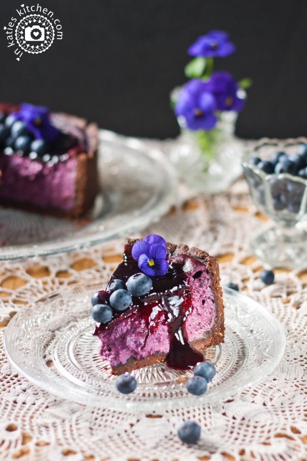 Blaubeer_Veilchen_Torte_3