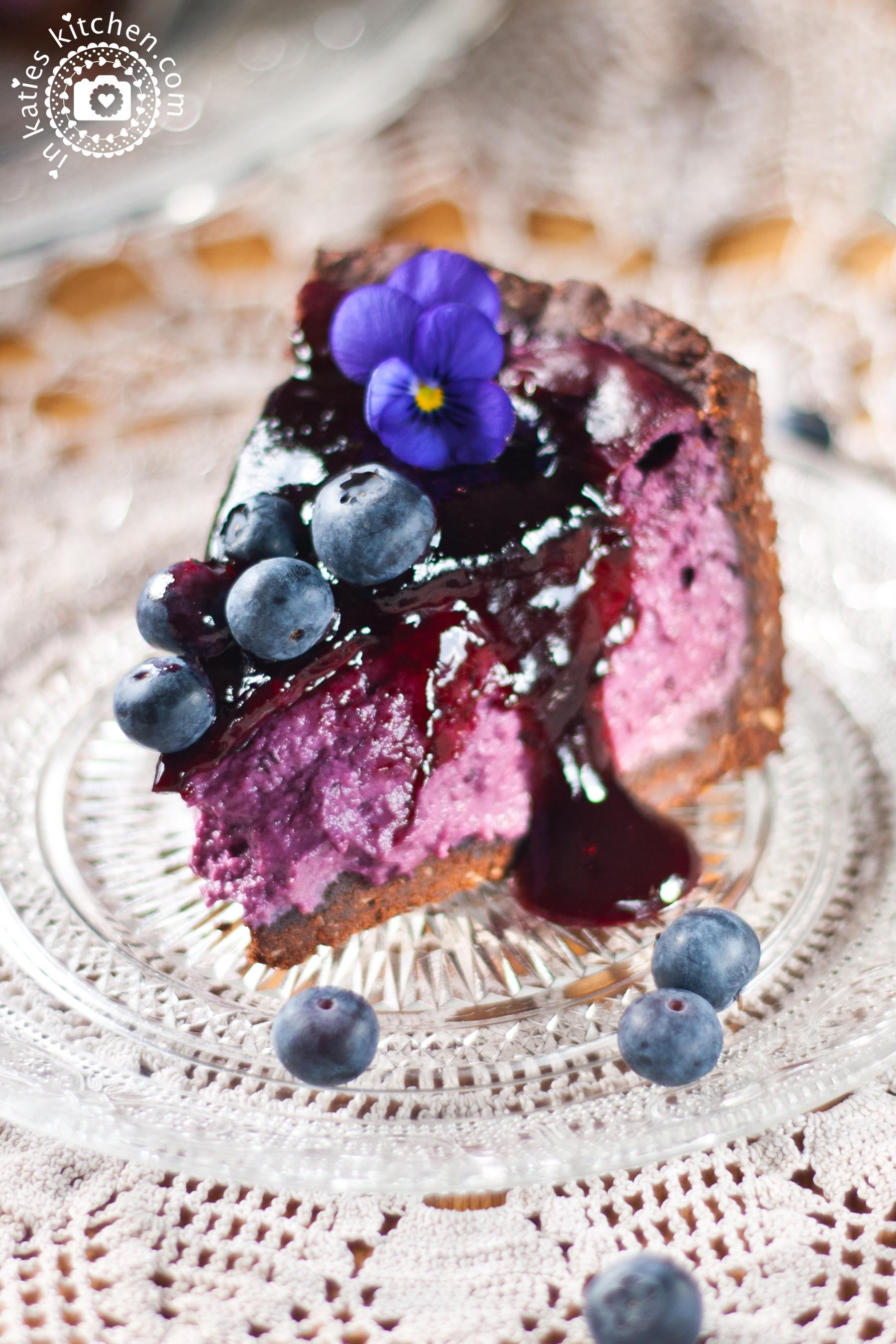 Blaubeer_Veilchen_Torte_4